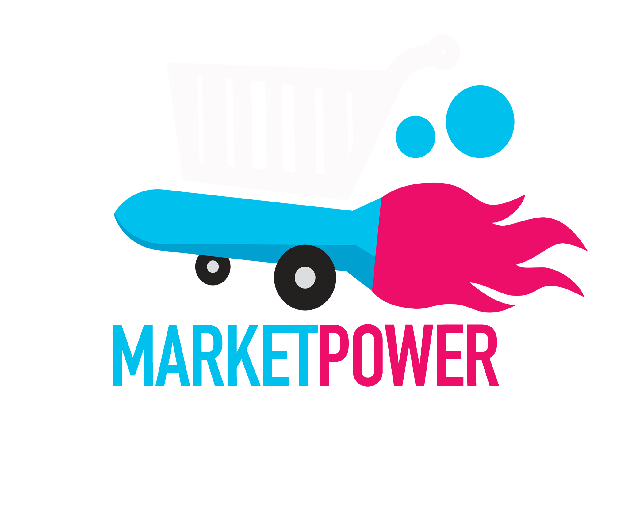 power marketing This follow up course to harness the power of the internet to grow your business i will dive into more details of internet marketing this course will provide you with the knowledge you need to make better decisions on your internet marketing strategies.